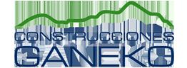 logo-GANEKO-P