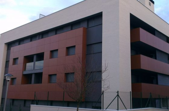 edificio-nuevo-urduliz-37--ganeko