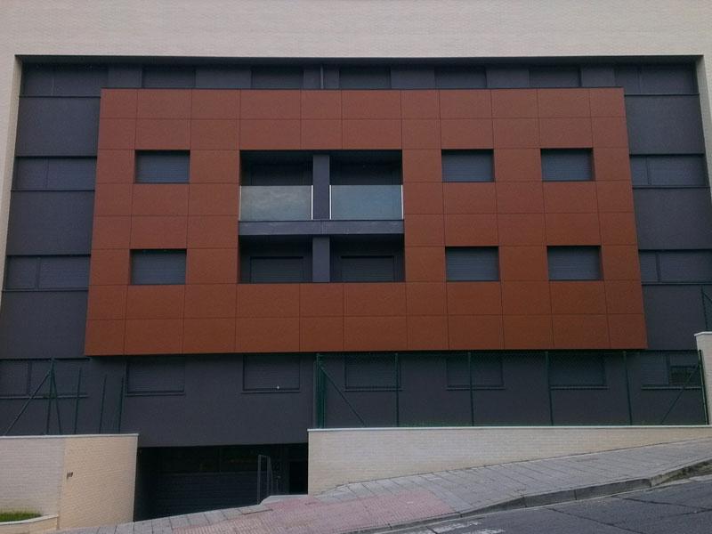 edificio-nuevo-urduliz-37--ganeko2